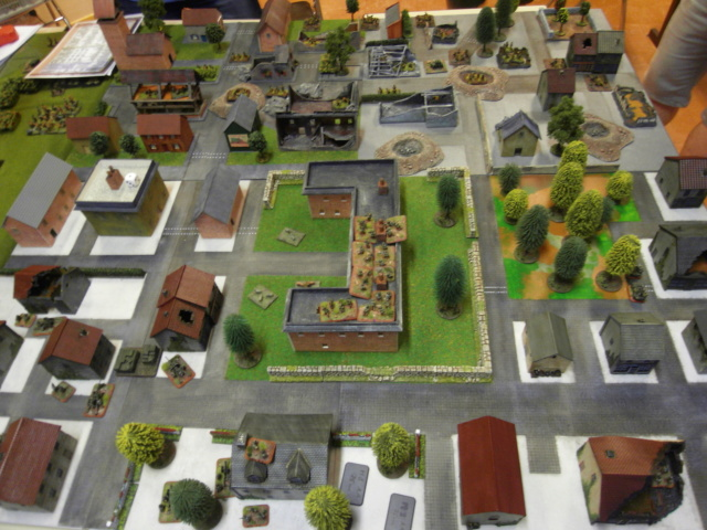 CAMPAGNE Flames of War MARKET-GARDEN - Page 14 Sdc10711
