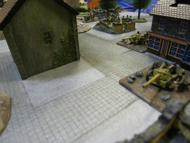 CAMPAGNE Flames of War MARKET-GARDEN - Page 14 Sdc10713