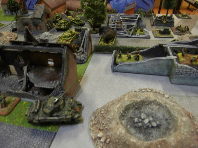 CAMPAGNE Flames of War MARKET-GARDEN - Page 14 Sdc10811
