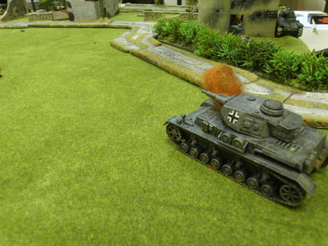Bolt Action 1940 Sdc11016