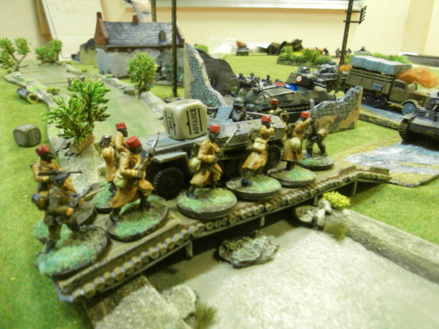 Bolt Action 1940 Sdc11018