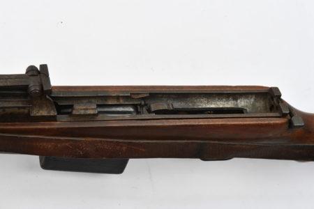 Avis sur ce Gewehr 41 DUV 43 - Page 2 2104_410