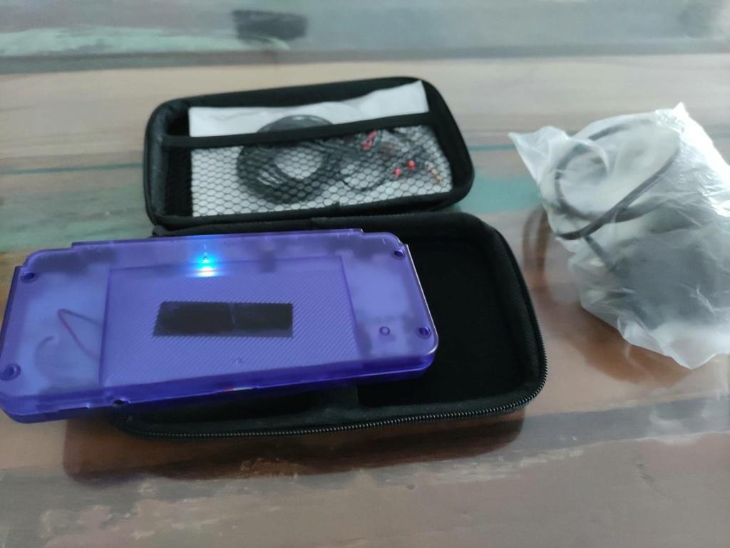 RK 2020 Purple Édition + config 256go Img_2041