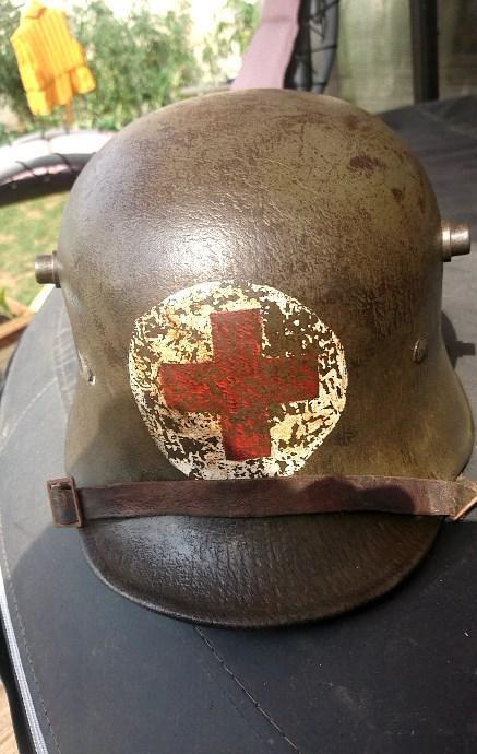 casque allemand ww1 00001_10
