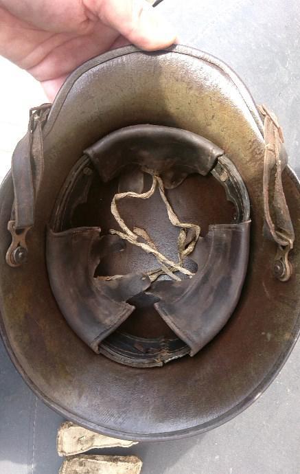 casque allemand ww1 00002_10