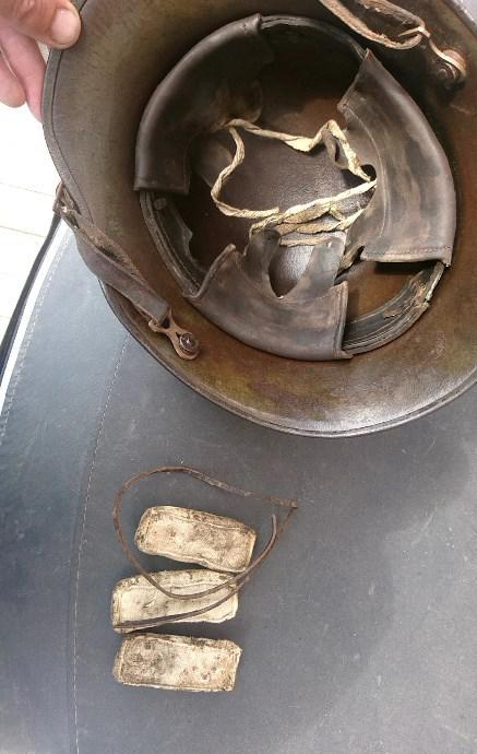 casque allemand ww1 00003_10