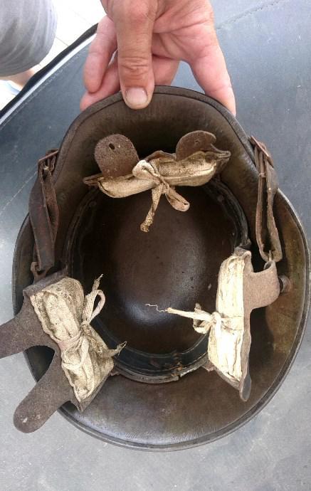 casque allemand ww1 00005_10
