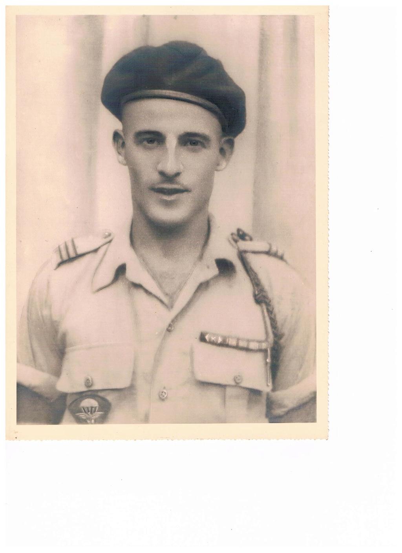 uniforme lieutenant 1/3 rcp 1948 001_1210