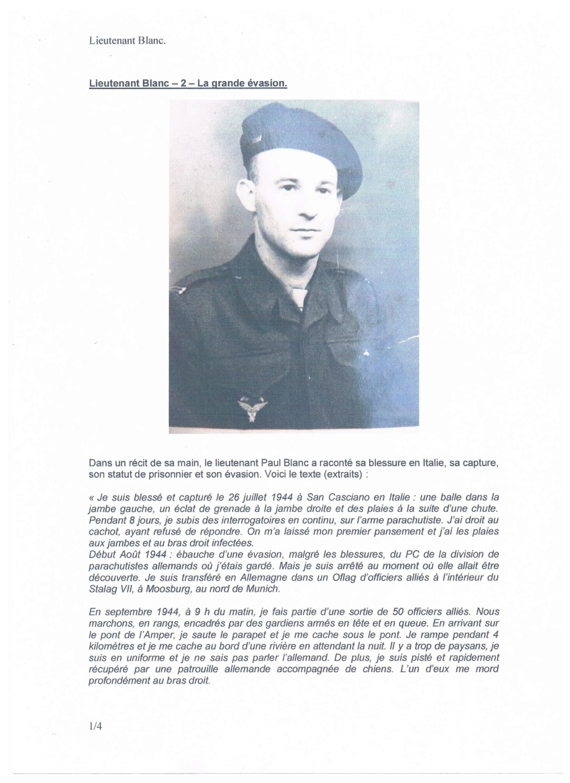 Blanc Paul 15/09/1921 -07/04/48 00414
