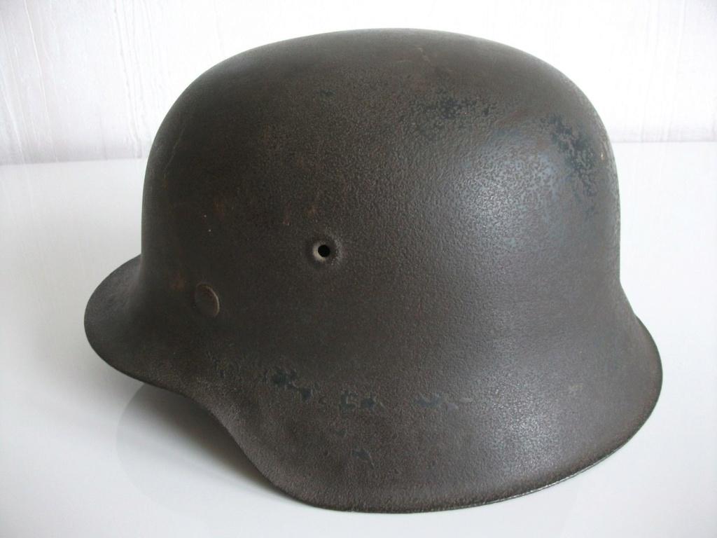 casque allemand 112
