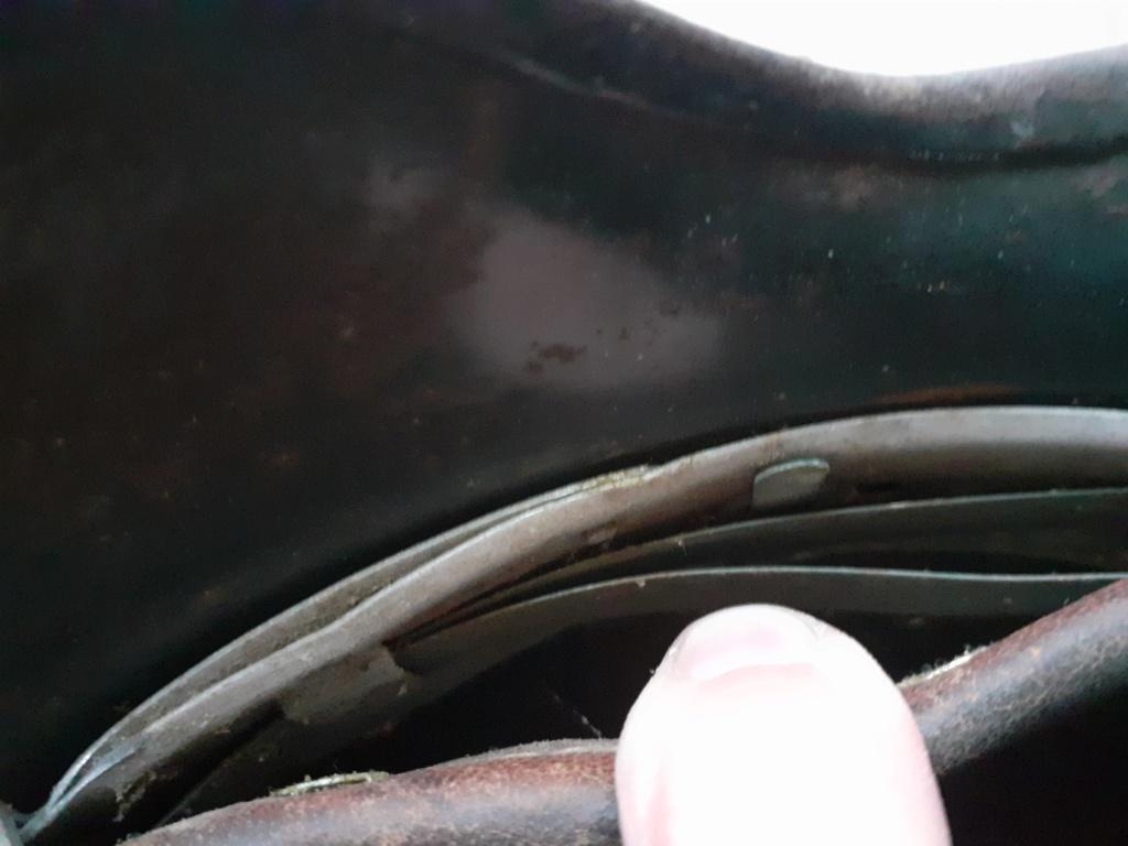 casque luft DD 20191011