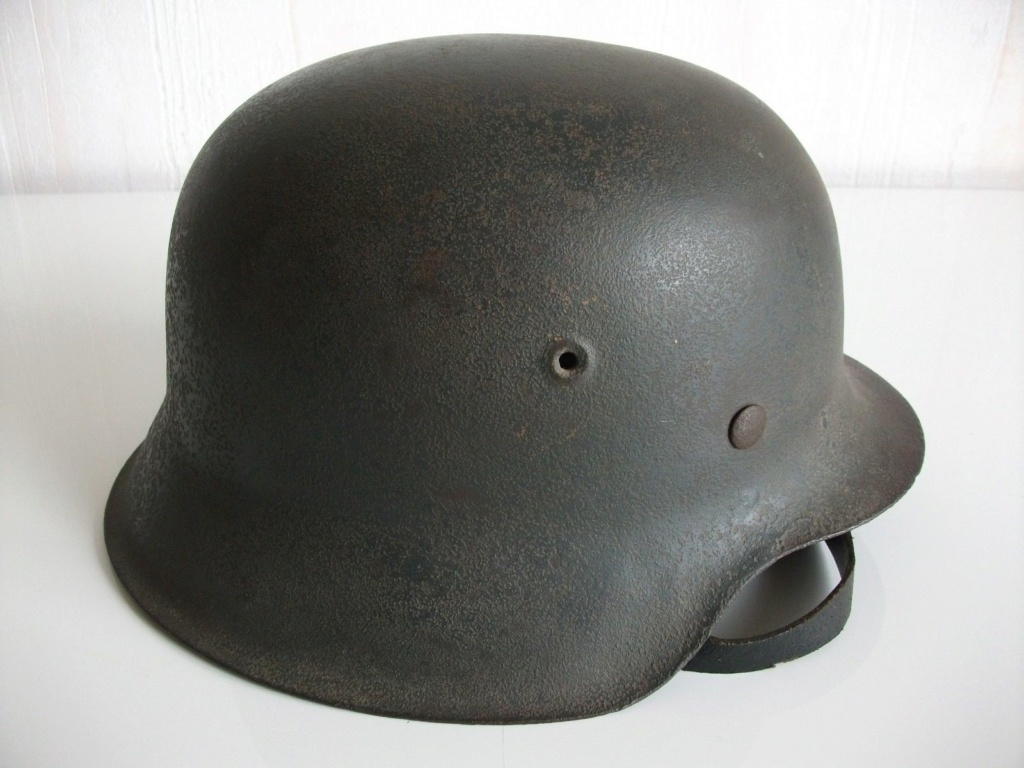 casque allemand 211