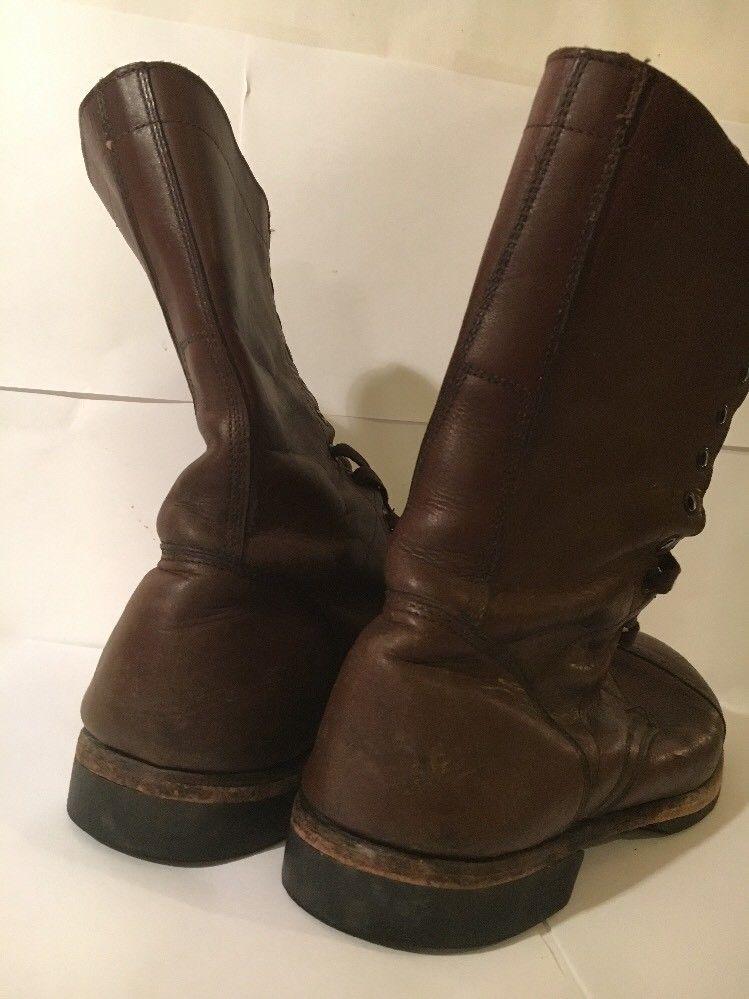 para us 1943 jump boots 229