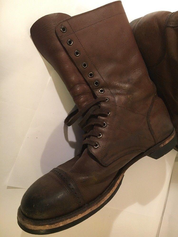 para us 1943 jump boots 425