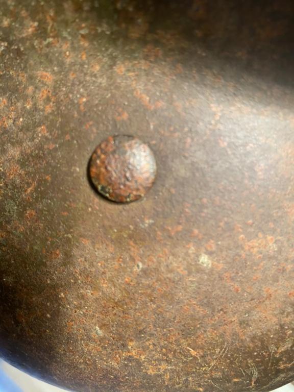 UN M35 CAMO 84ab8510