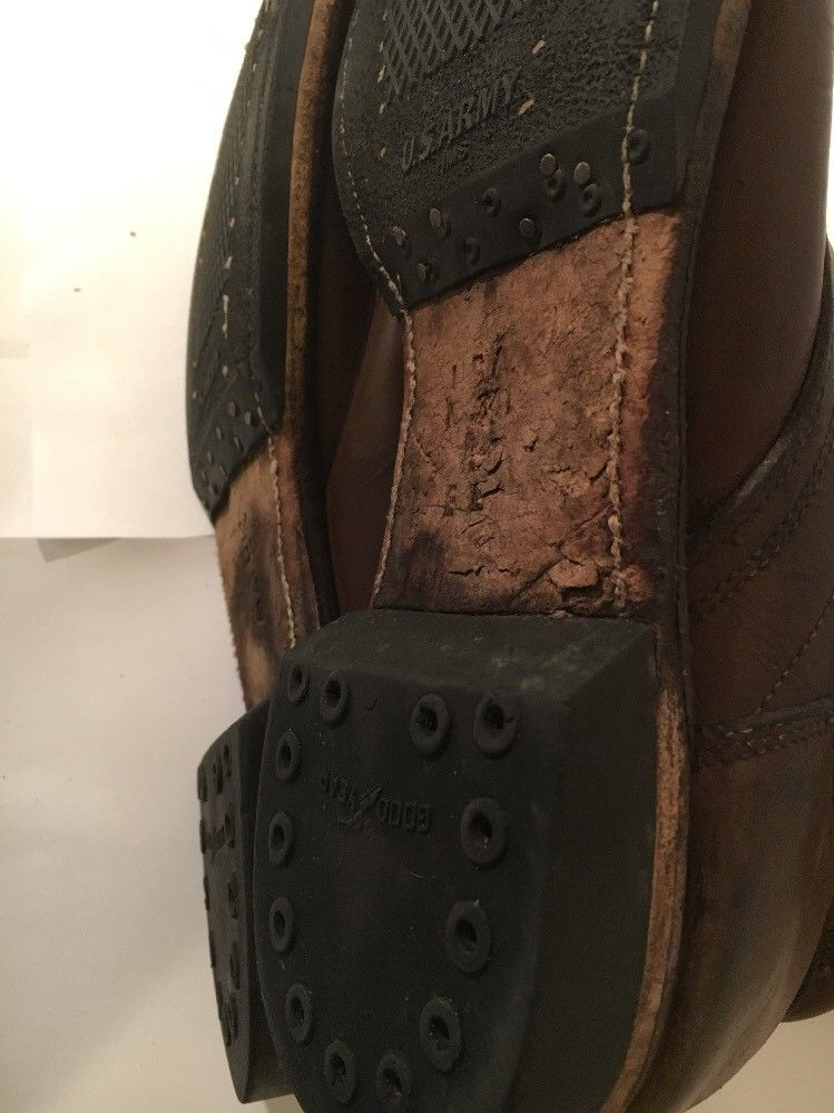 para us 1943 jump boots 913