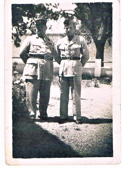 identification uniformes sur photo Image_15