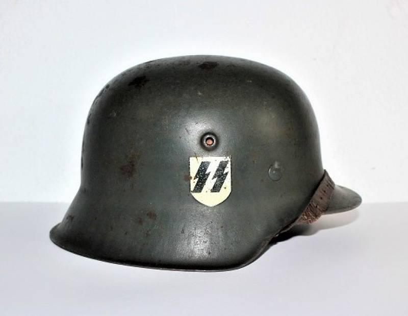 Avis sur un casque M42 WSS Img00112