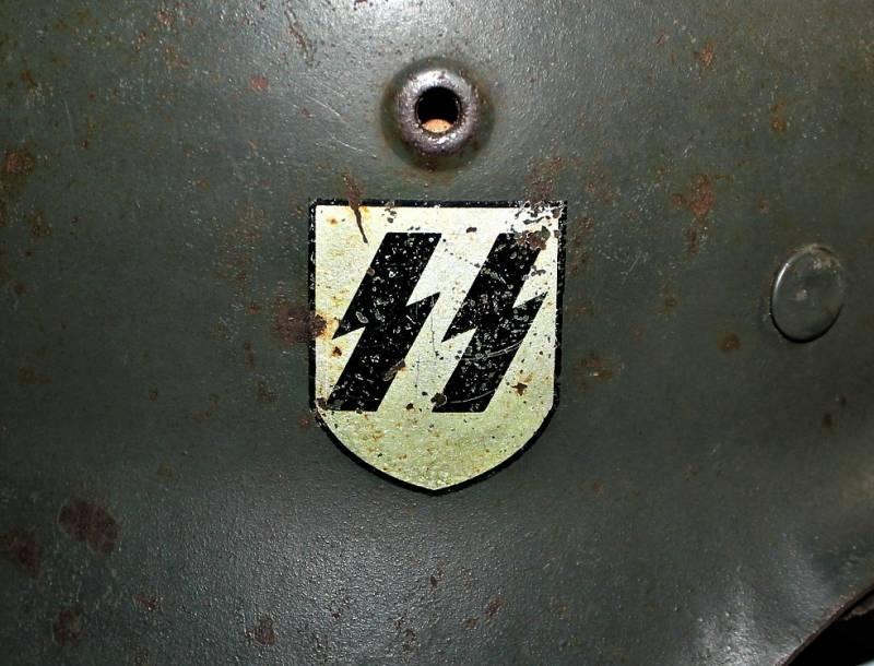 Avis sur un casque M42 WSS Img00117