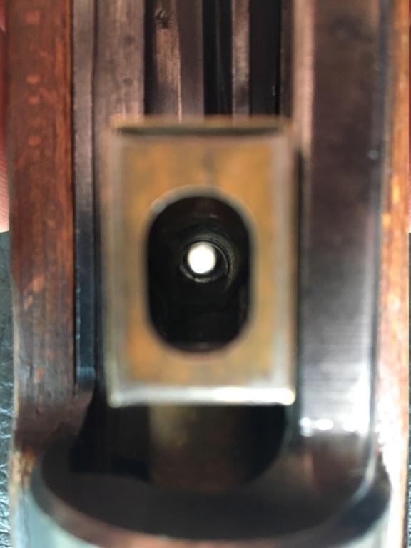 equerre optique? ausculter un canon Img_0035
