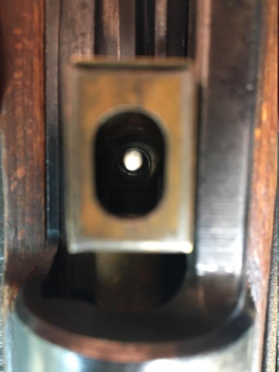 equerre optique? ausculter un canon Img_0036