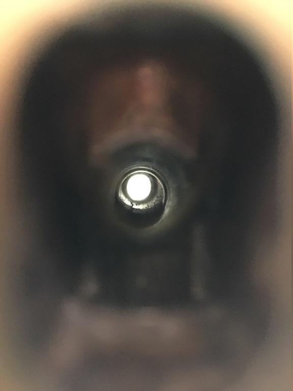 equerre optique? ausculter un canon Img_0037