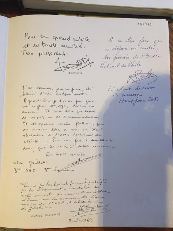 l histoire des para français 1 et 2 Img_0212