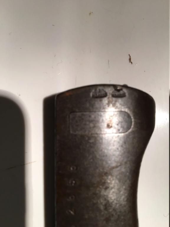 Baionnettes allemandes? Img_1123