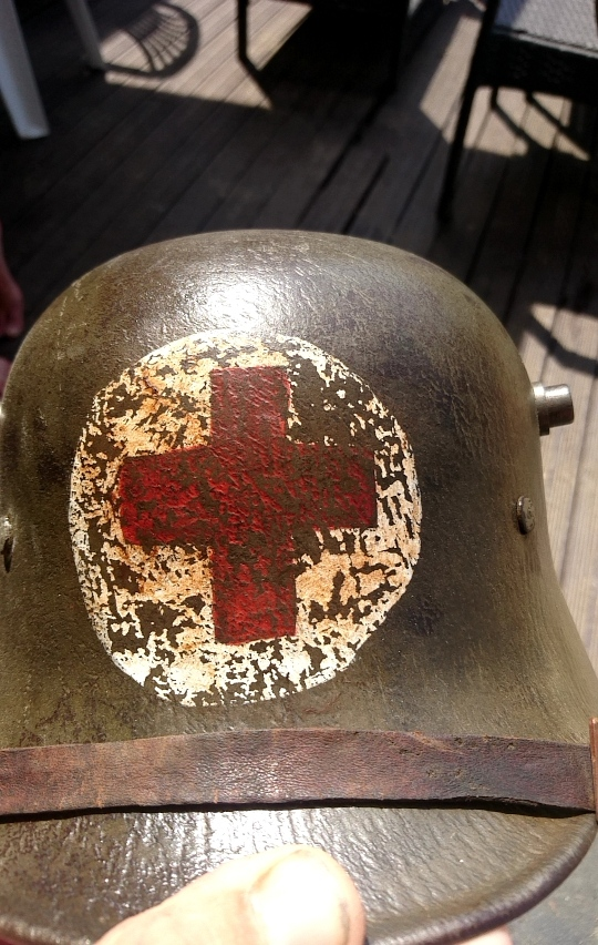 casque allemand ww1 Mms_im11