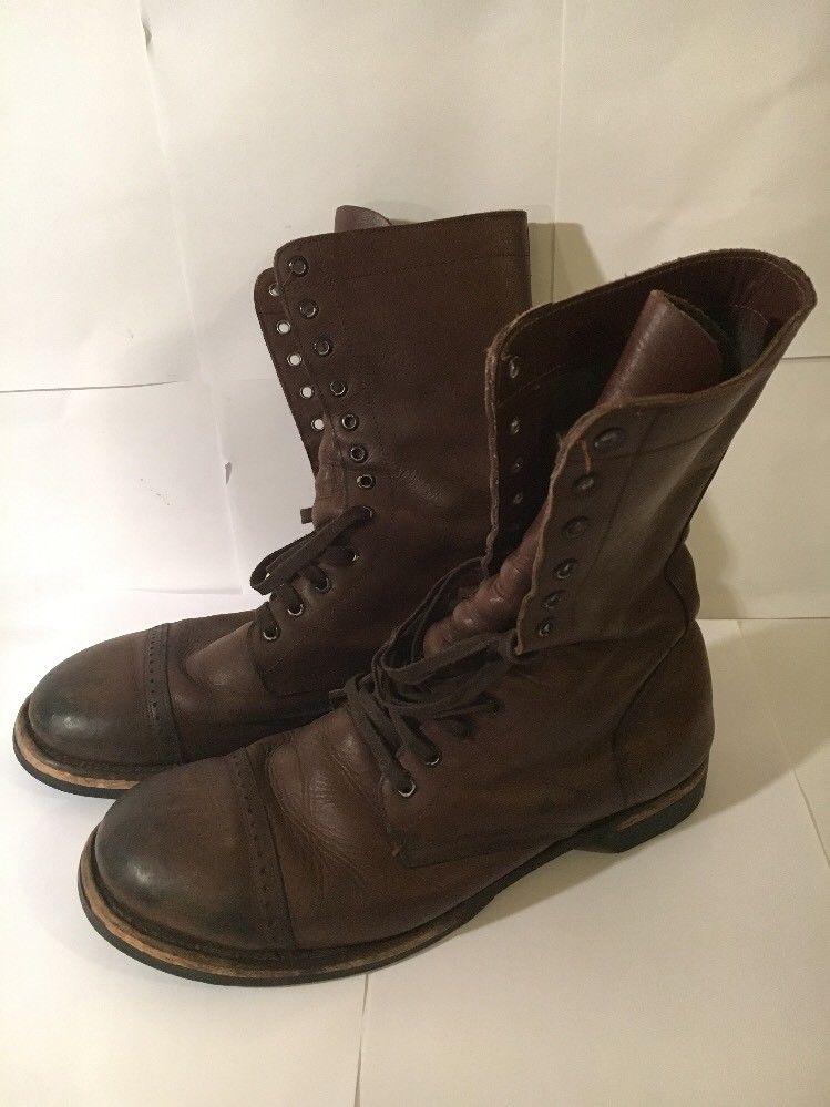 para us 1943 jump boots S-l16031