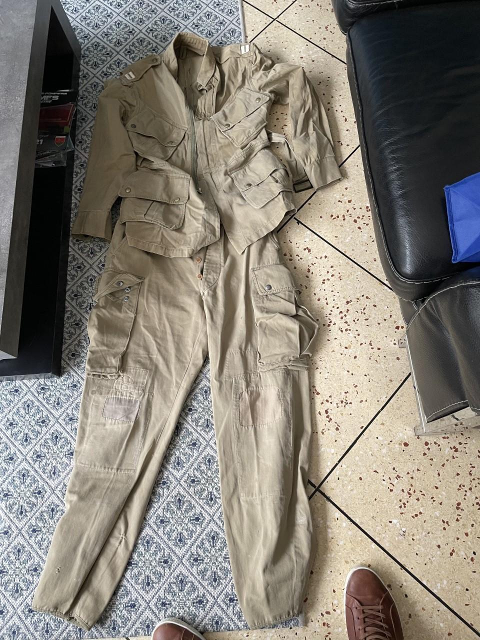 Un pantalon us m42 Thumb150