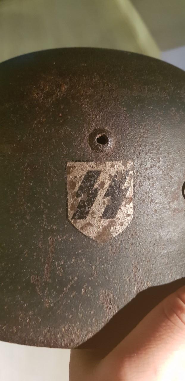 casque M35 DD SS Thumbn21