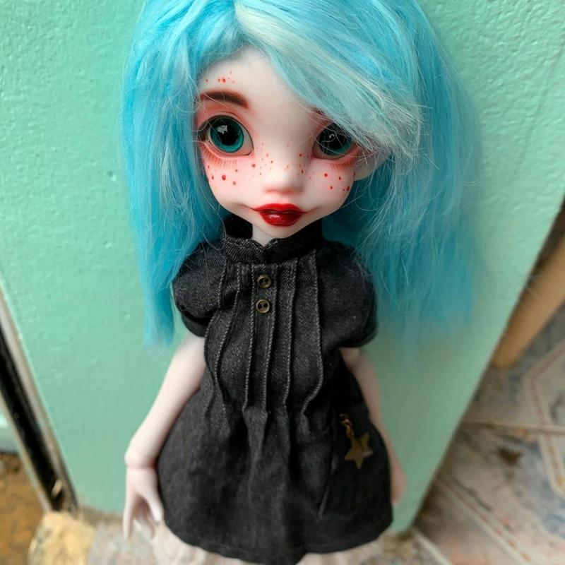 [Mishi's Doll] Murphy Murphy11