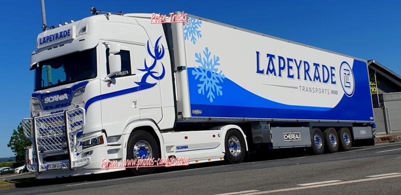 Lapeyrade (Espés-Undurein, 64) 3627