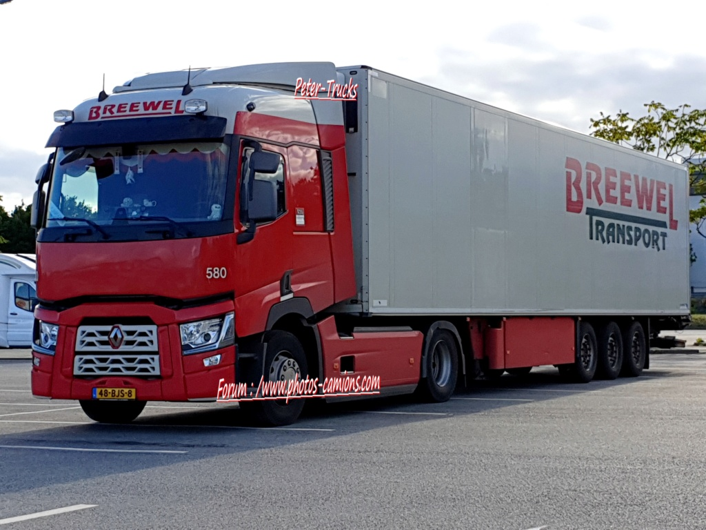 Breewel Transport (Mijdrecht) - Page 5 3726
