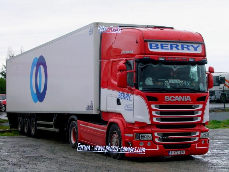 Berry (Boortmeerbeek) 7110