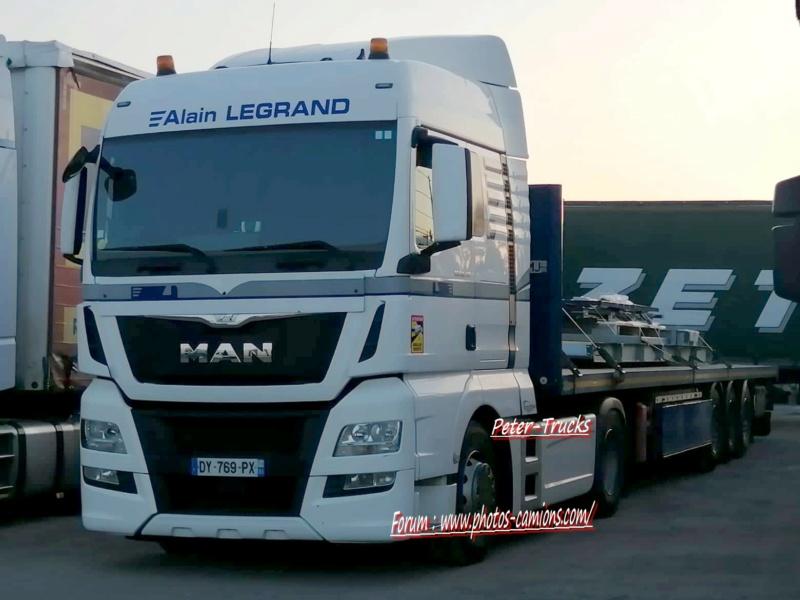 Alain Legrand (Aizenay, 85) 7513
