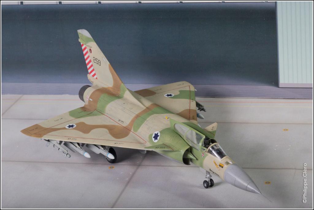 Mirage 4000 IAF נץ _mg_0010