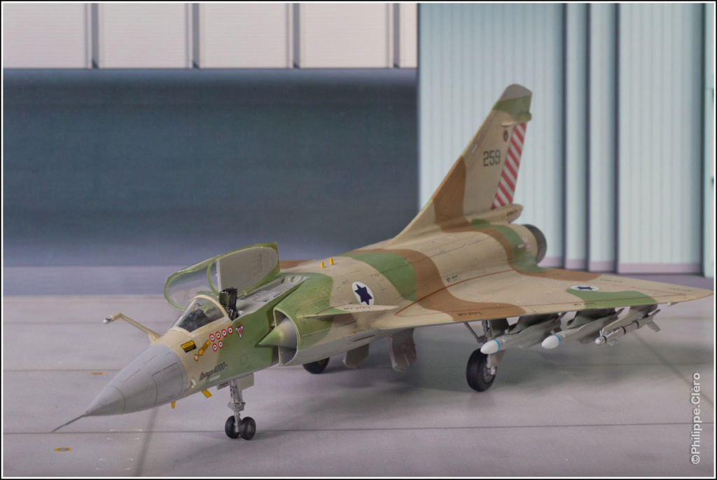 Mirage 4000 IAF נץ _mg_0011