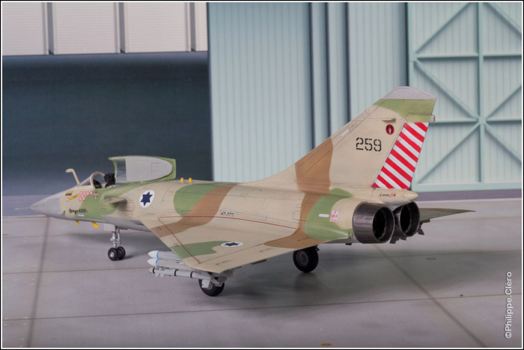 Mirage 4000 IAF נץ _mg_0012