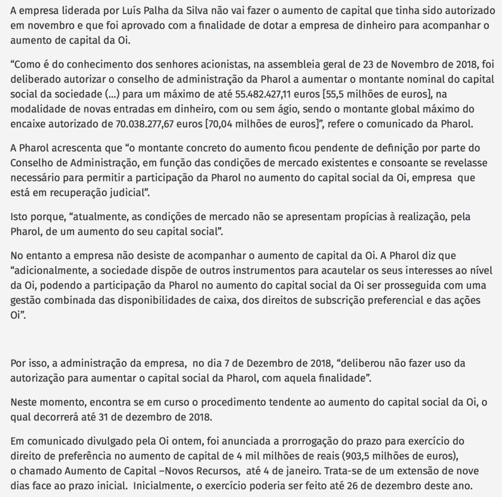Seguimiento diario de Pharol. - Página 7 Captu134