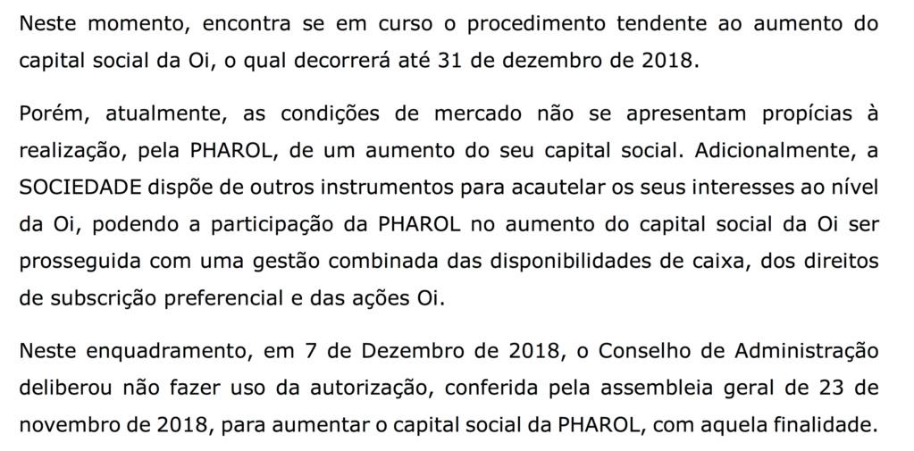 Seguimiento diario de Pharol. - Página 7 Captu140