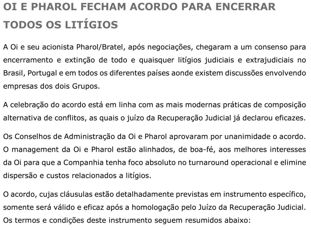 Seguimiento diario de Pharol. - Página 9 Captu178