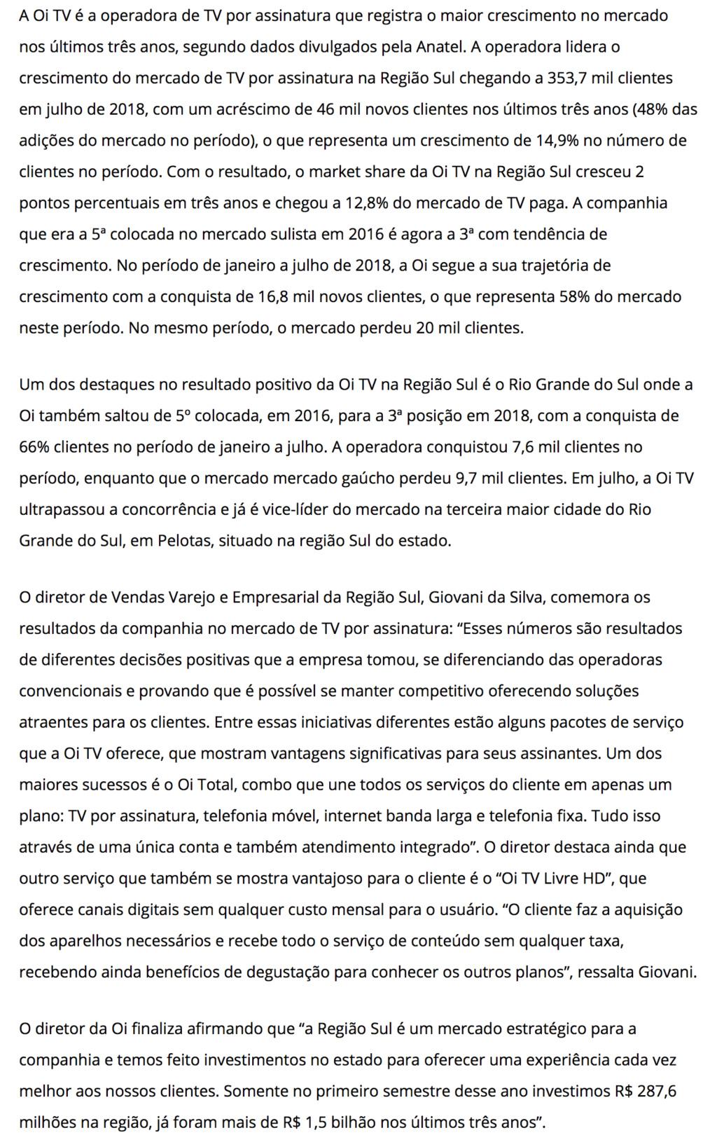 TODO SOBRE PHAROL - Página 18 Captur66