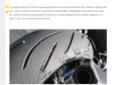 Quel pneu pour la mt09 - Page 2 H210