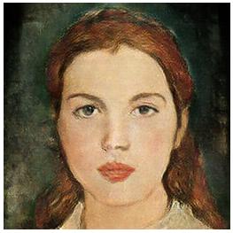 votre portrait à partir de peintures et d'intelligence artificielle  - Page 4 Self_p12