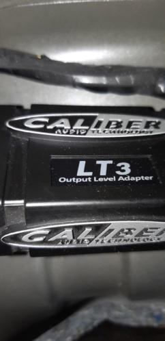 [Crislag79] Laguna III.1 Coupé 2.0 dCi 180 GT 20200112