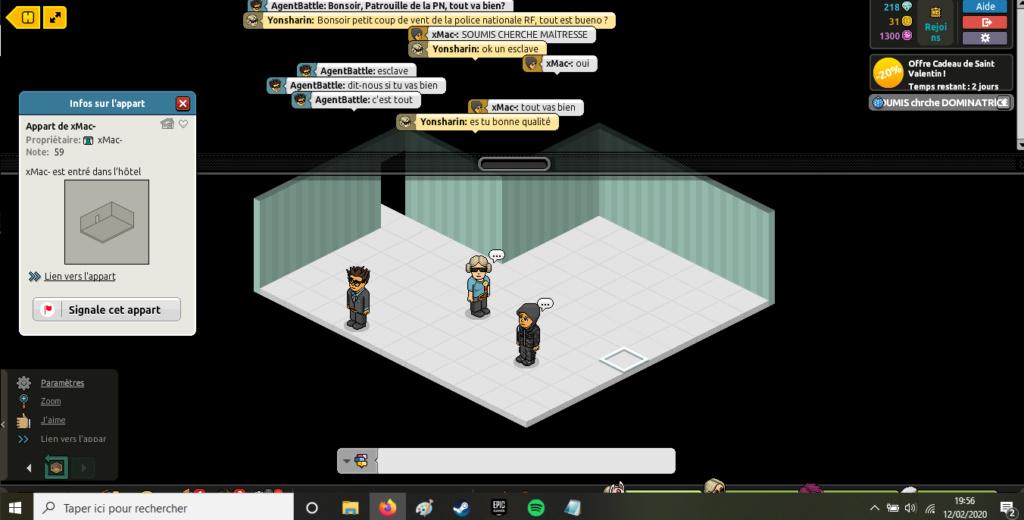 ♠ [P.N] Rapports de Patrouilles de AgentBattle ♠ - Page 7 Pa_6210
