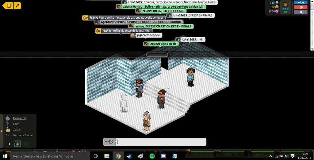 ♠ [P.N] Rapports de Patrouilles de AgentBattle ♠ - Page 5 R_p_1210