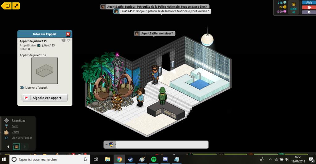 ♠ [P.N] Rapports de Patrouilles de AgentBattle ♠ - Page 5 R_p_1310